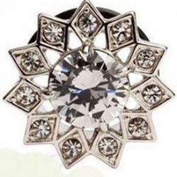 silver_n